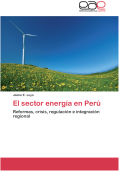 Energy Sector in Peru